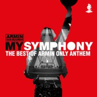 Armin van Buuren - My Symphony (The Best Of Armin Only Anthem)[OUT NOW] by A State Of Trance on SoundCloud