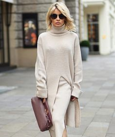 How-To-Style-The-Best-5-Attractive-Autumn-Outfits.jpg 860×1024 pixelov