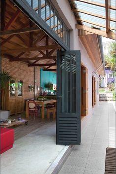 Barn Door Hardware for pocket and wall mounted doors... accordian ...