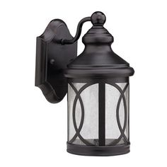 front door - Chloe Lighting CH25781 Romania Allura 1-Light Outdoor Wall Sconce