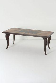 Starburst Dining Table, 2698,00 #dining #furniture