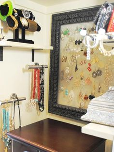 21 Smart Storage and Home Oranization Ideas, Decluttering and Organizing Tips from Experts