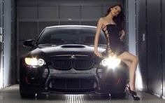 47 Best Modeling Images On Pinterest Car Girls Hot Rods