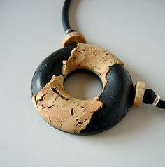 ln pendentif donut   Flickr - Photo Sharing!