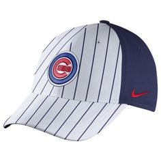 8b8e51cf269a20 11 Best Hats by Nike - Chicago Cubs images in 2019   Chicago Cubs ...