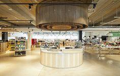 Emocions Concept Store - DyD interiorismo