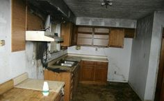 Fire Damage Who to call? Boca Raton public insurance adjuster. Call now! Fire Damage