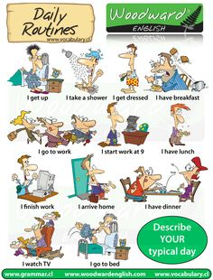 Resultado de imagen para activities english vocabulary