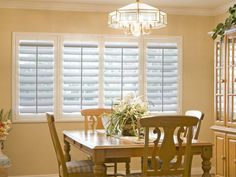 Danmer Custom Window Coverings of Palm Desert. Quite Possibly, The Finest Window Coverings In The Country. Valance Curtains, Custom Shutters, Rancho Mirage, Interior Window Shutters, Interior, House, Custom Window Coverings, Home Decor, Window Coverings