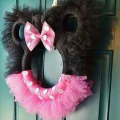 Best Tulle Wreath Products on Wanelo