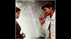Chennai gana song |love song|feeling song|whatsapp status|gana new song ... Feeling Song, Chennai, News Songs, Love Songs, Feelings, Music, Youtube, Musica, Musik