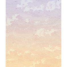 366109 - Sunset Wall Mural - by Eijffinger