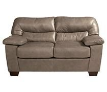 1000 Images About Couches On Pinterest Loveseats