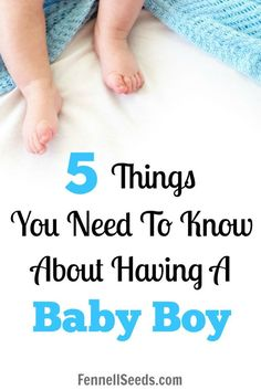 It's a boy! So you've found out the little lad's a boy...congrats! Here are 5 things you need to know about your new baby boy! #parenting #itsaboy #babyboy Baby Massage, Massage Bebe, Before Baby, After Baby, New Born Boy, Having A Baby Boy, First Time Parents, Little Doll, Sons