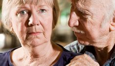 If someone with dementia or Alzheimer's is repeating the same thing over and over, use 4 kind ways to respond to stop the behavior before you lose patience. Signs Of Alzheimer's, Alzheimer's Symptoms, Alzheimer Care, Alzheimers Awareness, Alzheimer's And Dementia, Elderly Care, Skin Problems, Caregiver, When Someone