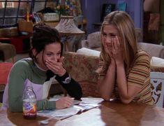 Friends Episodes, Friends Cast, Friends Season, Friends Series, Friends Show, Best Friends, Friends Tv Quotes, Friends Moments, Friend Memes
