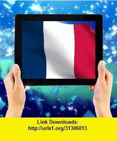 My Flag App FR - The Most Amazing Flag of France, iphone, ipad, ipod touch, itouch, itunes, appstore, torrent, downloads, rapidshare, megaupload, fileserve