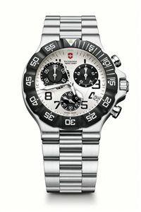 Pánske Hodinky Summit XLT Chronograph 241339 Swiss-made quartzový strojček  ETA G10.211 s 5dd8a85e16a