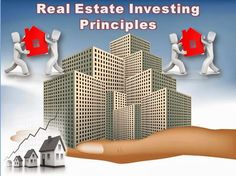 """There are real estate investing """"tricks"""" and techniques that you may know, or want to know. There are new ways of doing things that are worth learning. Knowing about the latest types of financing is another way can also help. Before all of these,  see more: http://rei-sg.com/six-real-estate-investing-principals/"""