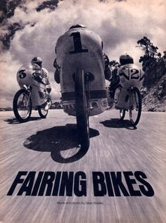 50cc GP race bikes