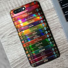i Gadget Guide - Iphone Photography Diy Iphone Case, Iphone Phone Cases, Phone Covers, Iphone 5s, Cute Cases, Cute Phone Cases, Disney Phone Cases, Aesthetic Phone Case, Accessoires Iphone