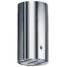Franke cooker hood  - Tube - FTU 3807-P XS 70H Stainless Steel - 110.0044.054