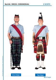 British Uniforms, Army Infantry, Drum Major, British Army, World History, Shirt Sleeves, Soldiers, Scotland, Military