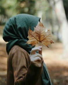 Apple Blossom's Hijab is my crown images from the web