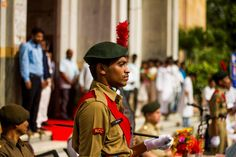 Creative Yatra's Vivid Tricolour Coverage on the 71st Independence Day : Marmik Shah : The day of pride, when at the stroke of midnight India as a nation was declared independent from the 200-year-old colonisation of the British Rule on August 15, 1947.The Independence Day of 2017 is the 71st year of independence and Ahmedabad couldn't feel happier than this!  #independenceday #flag #ahmedabad #CY