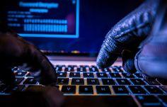 Hackers pueden usar subtítulos en Kodi y VLC para obtener acceso a tu PC y smartphone