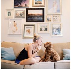 """The Pet Anthology 