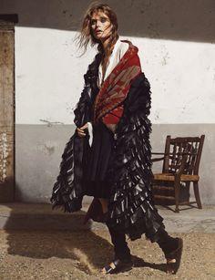 .ETHNO.GLAM. | Nuri Loves - http://fashionfornuri.blogspot.com/2014/04/ethnoglam.html