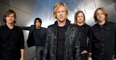 """Singer Jon Foreman was asked if Switchfoot is a """"Christian"""" band, and his response is definitely something worth reading. This is such an incredible story! I love seeing """"faith"""" driven bands..."""
