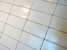 AlaCarte Collection, for professionals by professionals Tile Floor, Flooring, Crafts, Bath, Collection, Manualidades, Bathing, Tile Flooring, Wood Flooring