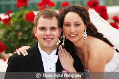 Concord Events of Arizona Wedding Photos  | Image by Classic Digital Photography®, LLC, Gilbert, Arizona