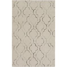 SBK-9018 - Surya | Rugs, Pillows, Wall Decor, Lighting, Accent Furniture, Throws, Bedding