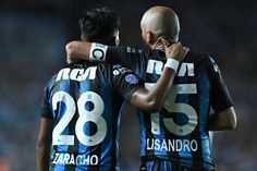 Club, Messi, Racing, Academia, Grande, India, Twitter, Soccer Pictures, Football Team