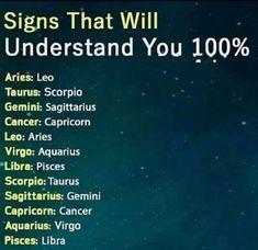understanding zodiac signs aries taurus gemini cancer leo virgo libra s Zodiac Sign Traits, Zodiac Signs Horoscope, Zodiac Star Signs, My Zodiac Sign, Astrology Zodiac, Astrology Signs, Zodiac Facts, Leo Zodiac, Zodiac Signs Best Friends