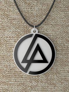 Linkin Park https://www.etsy.com/listing/150188638/linkin-park-pendant
