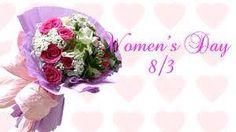 Chúc mừng ngày của phụ nữ. Chúc tất cả những người phụ nữ trên cuộc sống này luôn : vui, trẻ, khỏe và thành công. Mong những điều tốt đẹp nhất sẽ đến với các nàng. Www.Facebook.Com/viettruongdt Www.Leviettruong.Com