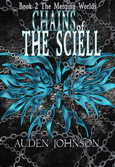 Chains+of+the+Sciell