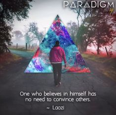 Daily Positive Affirmations, Positive Vibes, Spiritual Awakening, Spiritual Quotes, Warrior Of The Light, Universe Quotes, Taoism, Mind Body Spirit, Inspirational Videos