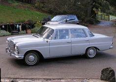 Google Image Result for http://bringatrailer.com/wp-content/uploads/2009/03/1963_Mercedes_Benz_190_Heckflosse_Sedan_For_Sale_Front_1.jpg