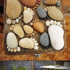 +75 Küçük Hobi Bahçeleri, Hayal Bahçeleri 38