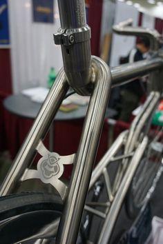 Samurai-Cycles-handmade-titanium-road-bike-nahbs201509