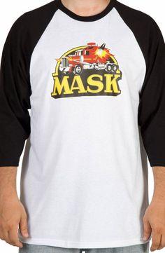 Cartoons T-Shirts - Movie Shirts, Cartoon T Shirts, Retro Shirts, Wwe Shirts, Baseball Shirts, Wrestling Stars, Jem And The Holograms, Cool Things To Buy, Stuff To Buy