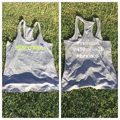 Want a chance to win a FREE gym shirt?!? To enter our giveaway please:  1. Go LIKE Facebook page Advyndra! 2. Tell your friends to go like Advyndra by sharing on your page. 3. Show us how many of your friends have liked Advyndra! (screenshot of friends following)  Fore every friend you can get to join Advyndra we will enter your name in our drawing!  *Drawing ends August 21st!                     **So exactly what is Advyndra?**  Advyndra™  (pronounced ad-vin-druh) is a proprietary blend of…