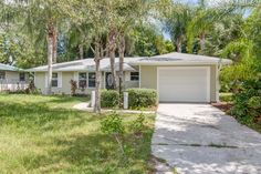 Vero Beach Beach Cottage
