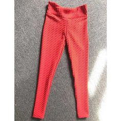 Zainafacai Women Casual Pants,Womens Annual Reflective Stitching Casual Tooling