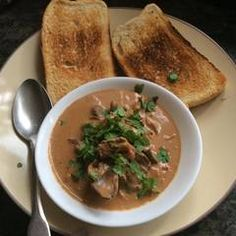 Creamy Chicken Livers Peri Peri Recipe by Cathy Roets-Richter - Cookpad Chicken Liver Recipes, Pasta Recipes, Cooking Recipes, Peri Peri Recipes, Rice Side Dishes, Chicken Livers, Creamy Sauce, Appetizer Dips, Creamy Chicken